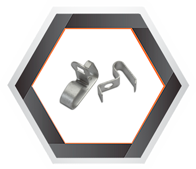 aftermarket-acoustic-wear-indicator-icon