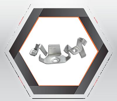 aftermarket-car-pad-retainer-clip-icon