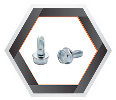 aftermarket-car-screw-icon