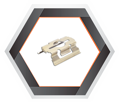 aftermarket-light-vehicle-clip-icon-v2