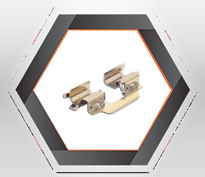 aftermarket-car-clip-icon