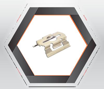 aftermarket-light-vehicle-clip-icon-v2
