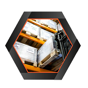 trusted-business-solutions-warehouse-boxes