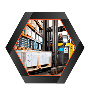 trusted-business-solutions-warehouse-machine