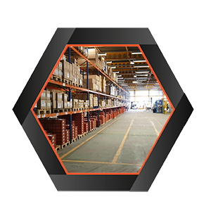 trusted-business-solutions-warehouse