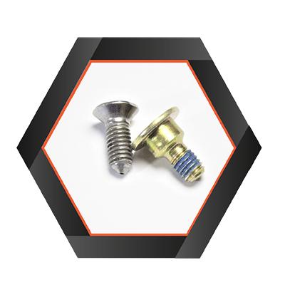 brakedisccrew_product