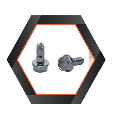 screws_product