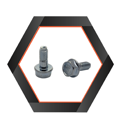 screws_product