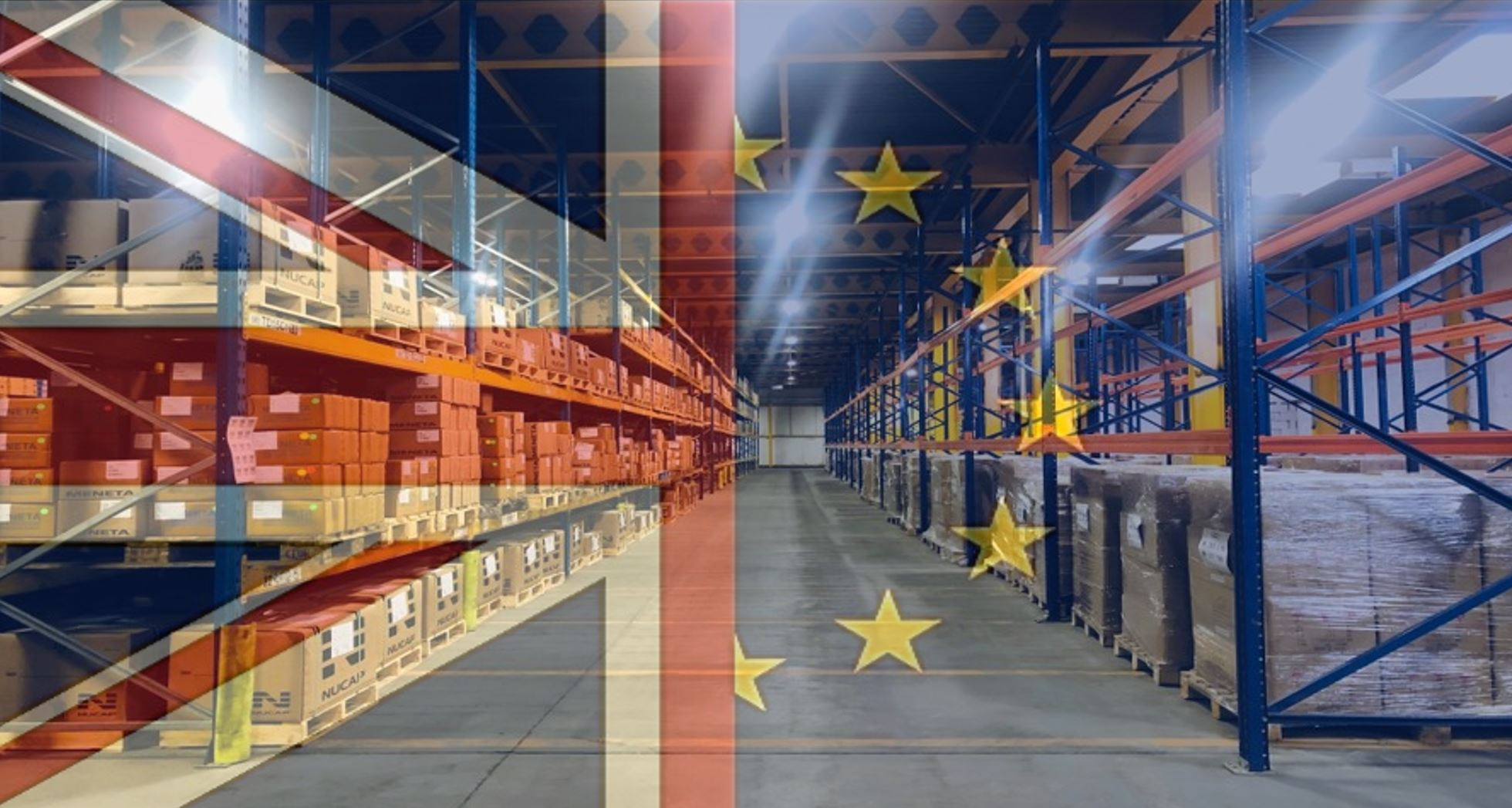brexit_warehouse