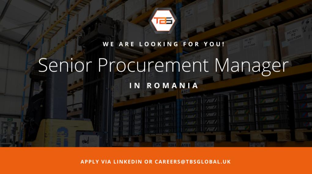 hiring_romania